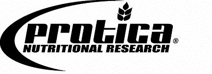 Protica Nutritional Research